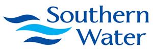 southern-water-logo
