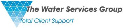 Water Serv Logo